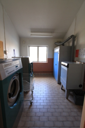 Tvättstuga 2 liten