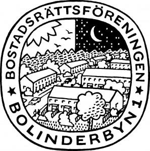 Logotyp Ingerlund